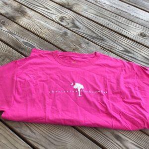 Tops - Charleston T shirt